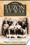 Luzon at War