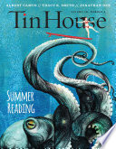 Tin House Summer Reading 2017 Tin House Magazine
