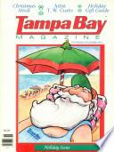 Nov-Dec 1991