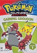 Pokemon Advanced Battle  Vol  1