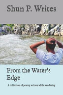 From the Water s Edge Book PDF