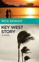 Key West Story Book PDF
