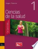 Ciencias de la salud 1