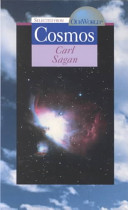 Selected from Cosmos