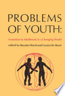 Problems Of Youth : view, those problems of youth...