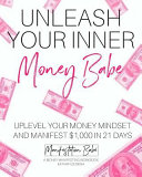 Unleash Your Inner Money Babe