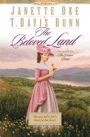 download ebook the beloved land (song of acadia book #5) pdf epub