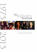 The Industry Yearbook