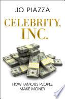 Celebrity  Inc