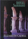 Royal Summons by Elizabeth Cadell