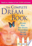 Complete Dream Book