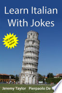 Learn Italian With Jokes