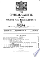 Feb 16, 1937