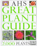 AHS Great Plant Guide
