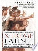 X Treme Latin