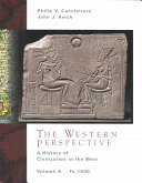 The Western Perspective