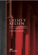 download ebook celso y kelsen pdf epub
