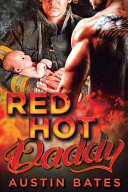 Red Hot Daddy