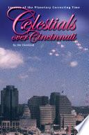 Celestials over Cincinnati