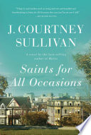 Saints for All Occasions Pdf/ePub eBook