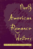 North American Romance Writers