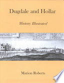 Dugdale and Hollar