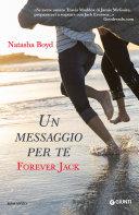 Un messaggio per te   Forever Jack