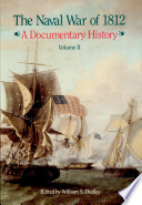 Ebook The Naval War of 1812 Epub William S. Dudley Apps Read Mobile