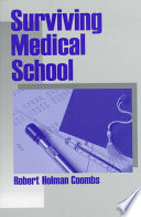 Surviving Medical School