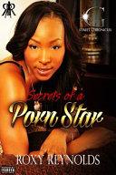 Secrets of a Porn Star