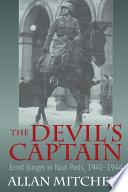 The Devil s Captain
