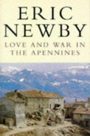 . Love and War in the Apennines .
