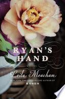 Ryan s Hand