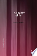 The decay of lie
