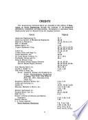 Principles of Naval Engineering Book PDF