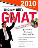 McGraw Hill s GMAT