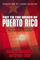 Pay to the Order of Puerto Rico