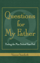 Questions For My Father