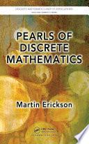 Pearls of Discrete Mathematics