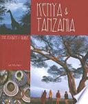 Kenya   Tanzania