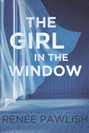 The Girl in the Window Movies