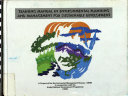 Training Manual in Environmental Planning and Management for Sustainable Development