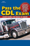 Pass the Cdl Exam