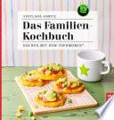 Das Familien Kochbuch