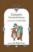 Grimm S Household Stories