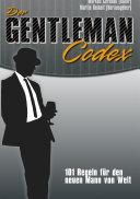 Der Gentleman Codex