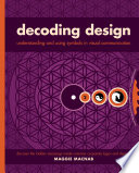 Decoding Design