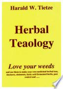 Herbal Teaology