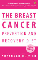 download ebook the breast cancer prevention and recovery diet pdf epub