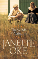 download ebook the winds of autumn (seasons of the heart book #2) pdf epub